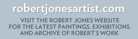Visit the Robert Jones website